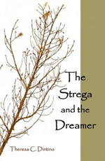 the-strega-front-cover-150