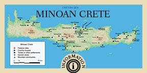 MinoanCreteMapSm