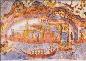 MinoanMuralTrans