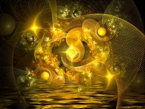 Pure_Gold_2_by_saretta1