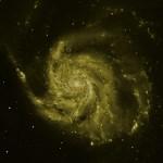 galactic gold