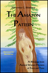 the Amazon-Pattern-front-cover