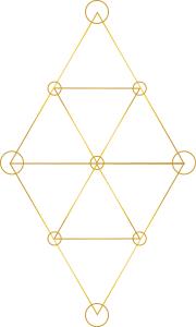 tetrahedronsdouble-1
