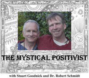 mysticalpositivistlogo