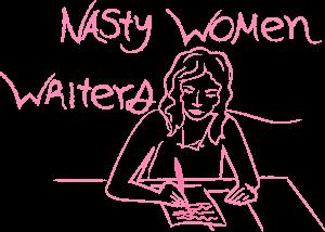 NastyWomenWritersOrignial